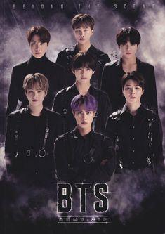 Foto Bts, Bts Photo, Bts Taehyung, Bts Bangtan Boy, Bts Jimin, Namjoon, Bts Group Picture, Bts Group Photos, Tumbrl Girls