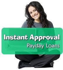 Payday loans mandan nd photo 7