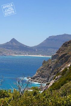 Kapkaupunki Cape Town, Destinations, Africa, Earth, Mountains, Water, Travel, Outdoor, Gripe Water