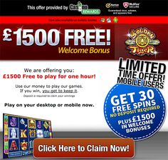 CasinoRewards-1500-Free