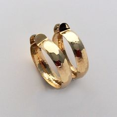 Earrings – Harvest Gold Gallery