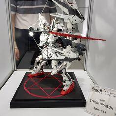 Strike Gundam, Mobile Suit, Cyborgs, Robots, Suits, Highlight, Robot, Suit, Wedding Suits