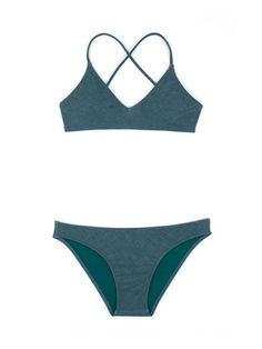 6eb745a7be0 Atoll Bikini Summer Suits, Sporty Swimwear, Sporty Bikini, Bikini Swimwear,  Sexy Bikini