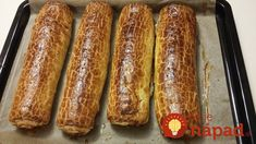 **Katt a képre, ha érdekel a receptje is** Cookie Desserts, Sweet Desserts, Delicious Desserts, Hungarian Desserts, Hungarian Recipes, Cake Recipes, Dessert Recipes, Baking Muffins, Baking And Pastry