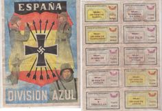 http://www.ebay.es/itm/Cupones-de-racionamiento-sin-cortar-DIVISION-AZUL-/291941851310?ssPageName=ADME:B:SS:ES:1120