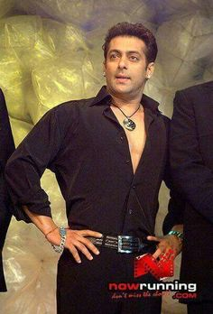 Salman Khan Photo, Being Good, Romantic Movies, Bollywood, Handsome, Big Big, Actors, My Favorite Things, Births