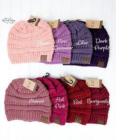 Thick,Soft,Warm Slouchy Knit Hat Winter Soft Ski Cap Mens/&Womens Bears Beets Battlestar Galactica Beanie Cap