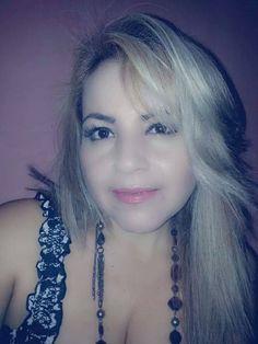 Briseyda Solis #LaDamaRománticaDeMéxico pendientes Hay Sorpresas para Los Seguidores De Corazón de #LaUnicaDeMéxico..Recuerden se le quiere saludos y que tengan un magnífico dia