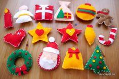 Adventskalender-Advent-Kalender-Kind-Kleinkind-Filz-Figuren-Tannenbaum-Christbaum-Weihnachtsbaum-Christbaumschmuck-05-Filzfiguren-verziert-und-genäht Mehr