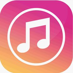 Free Music Download Sites, Mp3 Music Downloads, Mp3 Song Download, Download Video, Worship Backgrounds, Love Songs Playlist, Free Songs, Ios App Icon, Android Apps