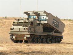 Lebanese sniper kills IDF soldier near border Military Gear, Military Weapons, Military Equipment, Military Army, Army Vehicles, Armored Vehicles, Armored Truck, Tank Armor, Panzer