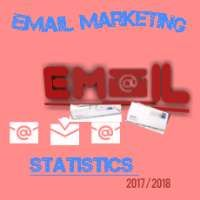 35 Email Marketing Statistics Every Marketers Should know before 2018.