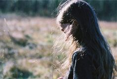 your hair + the wind = radiance, personified Nancy Wheeler, Do Bong Soon, She Wolf, Elsa, The Infernal Devices, High Fantasy, Cassandra Clare, Arya Stark, Aesthetic Pictures