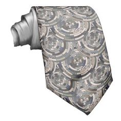 Shopping for customizable ties is easy on Zazzle. Browse through our thousands of designs or design your own necktie.