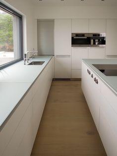 Projekte – LANG Küchen & Accessoires