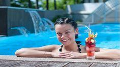 L'Estonie est un lieu privilégié pour des vacances bien-être. L'histoire de ses nombreux centres balnéaires remonte à plus de deux siècles, et ses traditions de sauna à plus de huit cents ans. Le plus septentrional des Pays-Baltes serait-il la destination idéale pour les soins du corps et de...