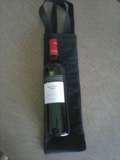 bolsas para vinos