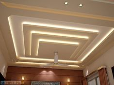 Business - Industrial in Lahore Rs:55 AoA!Dear,, you can send us for any inquiry or work related to false ceiling design.inshallha we shall provide you experience labour for false ceiling .our main focous on quality .for our ceiling designs you can