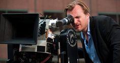 Christopher Nolan à la réalisation d'un film de guerre, avec Tom Hardy, Kenneth Branagh et Mark Rylance en négociations