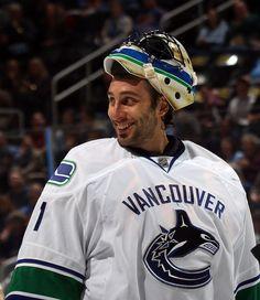 15d6527ec88 32 Best Vancouver Canucks Super Hockey Fans! images