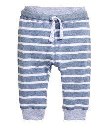 Baby & Toddler Clothing Romantic Pantaloncino Bimba 18 Mesi Selected Material