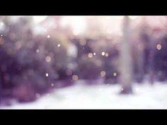 ▶ Karen O & Ezra Koenig - The Moon Song - YouTube http://tabs.ultimate-guitar.com/k/karen_o/the_moon_song_crd.htm