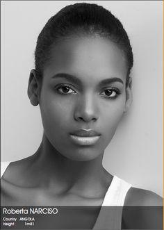 Ebony photos africaines ébène gros cons