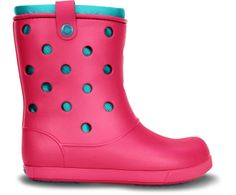 Crocs™ Shoes | Comfortable & Casual Footwear | $29.99 | #Pink #Pretty in Pink #Shoes #Crocs For more cute pink styles, shop www.Crocs.com/crocs-shoes/footwear,default,sc.html?prefn1=refinementColor&prefv1=Pink