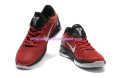 Mujeres Adidas Black AR Varsity AR Red Black #Rojo #Womens #Sneakers #Sneakers | 83219d3 - allpoints.host