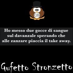 . Italian Humor, Snoopy, Funny Quotes, Lol, Peanuts, Facebook, Photos, Life, Humor