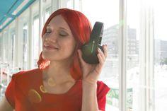 Bluetooth- und Streaming-Lösungen geben im Audio-Markt den Ton an
