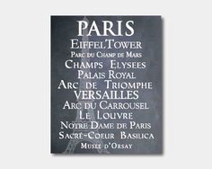 French Wall Art romantic wall art, paris photography, lovers in paris, black and