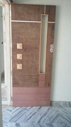 Door Gate Design, Door Design Interior, Wooden Door Design, Wooden Gates, Wooden Doors, Interior Wood Paneling, Tea Table Design, Net Door, Contemporary Outdoor Furniture