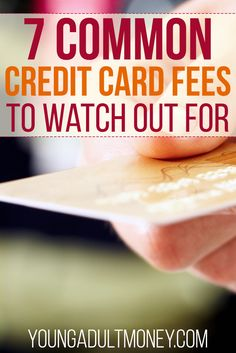 Join. All Best credit cards for young adults sorry