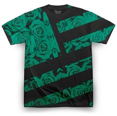 Popular Demand Clothing : T-Shirts we love! #mensfashion #fashion