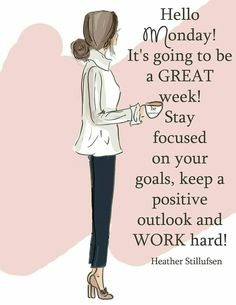 The Heather Stillufsen Collection from Rose Hill Designs Work Quotes, Daily Quotes, Me Quotes, Motivational Quotes, Inspirational Quotes, Qoutes, Beauty Quotes, Positive Thoughts, Positive Quotes