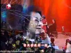 吳鶯音 蔡琴 我有一段情 Wu Ying yin - YouTube