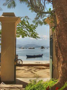 #RiodeJaneiro, #Brazil        www.booking.com/city/br/rio-de-janeiro.en-gb.html?aid=305842&label=pin
