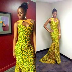 enthnic dress
