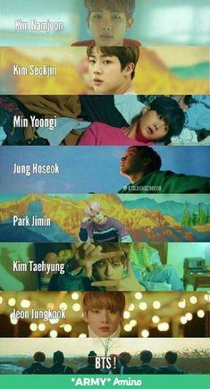 27 Ideas for memes bts beautiful 27 Ideen für schöne Meme Bts Jin, Bts Taehyung, Bts Bangtan Boy, Namjoon, Jimin Jungkook, Got7, Foto Bts, Freetress Deep Twist, K Pop
