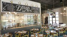 28 Best Houston Rice Village Images On Pinterest Laughter Rice