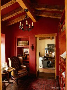 Paradise Valley- custom home-Paradise Valley Arizona-architect Oz Architects, Inc.-Don Ziebell architect –Silverleaf clubhouse architect- su...