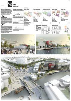 Europan 12 Architecture Competition