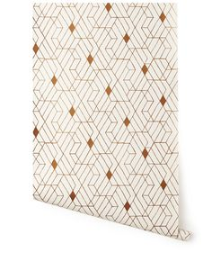 Quilt (Copper) from Hygge