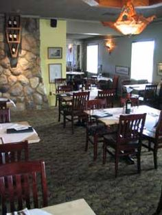 About Kruse And Muer Restaurants   Fine Dining And Wonderful Banquets Baby  Shower Venue Ideas
