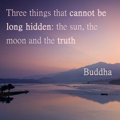 """A wise person once told me recently, """"pull back a bit and let them continue to hang themselves"""". It's working. Truth Quotes, Jesus Quotes, Life Quotes, Daily Quotes, Great Quotes, Vipassana Meditation, Wise Person, Buddha Quote, Know The Truth"""