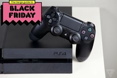 Black Friday 2015: the best gaming deals for PS4 Xbox One Wii U and PC Video games are expensive which is what makes Black Friday great particularly for gamers: you can grab both games and hardware for steep discounts. It's good for catching up on titles you may have missed through the year upgrading your PC or finally taking the plunge on a new console. Different retailers are offering a lot of the same products at the same prices this year  including PlayStation 4 and Xbox One bundles…