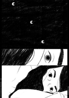 """ohgigue: """"comicsworkbook: """" GG A Mysterious Process 1 made for comicsworkbook """" I'm doing a new serialized comic for comicsworkbook – it will be updated weekly! I'm not used to working in a serial manner so it will be an interesting. Comic Book Maker, Comic Layout, Graphic Novel Art, Dark Drawings, Cute Art, Art Inspo, Art Reference, Comic Art, Concept Art"""