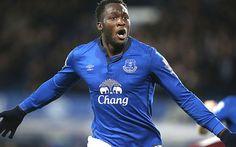 Everton v Aston Villa - Match Preview - Premier League Preview