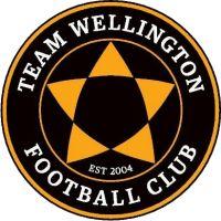 Team Wellington FC - Nova Zelândia - Team Wellington - Clubes perfil, História do Clube, Clube emblema, Resultados, jogos, Logos histórico, Estatística